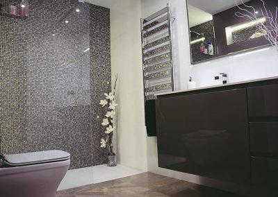 Detalle baño 1