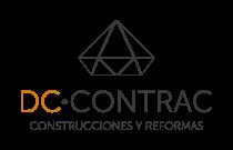 DC CONTRAC - Construcción y reformas en Lleida